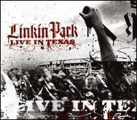 Linkin Park - Live in Texas