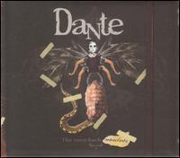 Dante - Rorschach