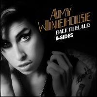Amy Winehouse - Back to Black: The B-Sides