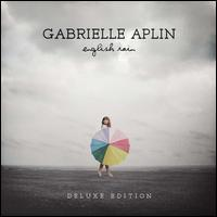 Gabrielle Aplin - English Rain [Deluxe Edition]