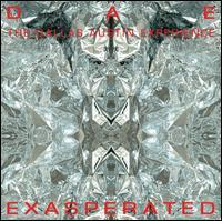Dallas Austin Experience - Exasperated