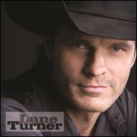 Lane Turner - Lane Turner