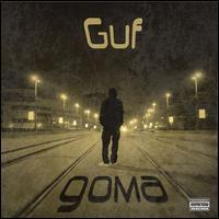 Guf - Doma