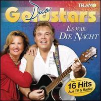 Duo Goldstars - Es War die Nacht