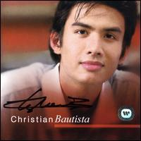 Christian Bautista - Christian Bautista