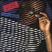 Sylvester - Sell My Soul