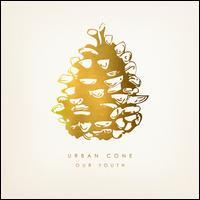 Urban Cone - Our Youth