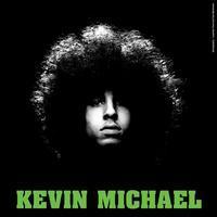 Kevin Michael - YaDig?