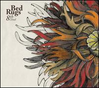 Bed Rugs - 8th Cloud