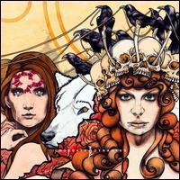 Dynahead - Chordata I