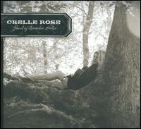 Chelle Rose - Ghost of Browder Holler