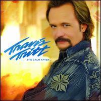 Travis Tritt - The Calm After...