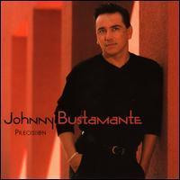Johnny Bustamante - Precision