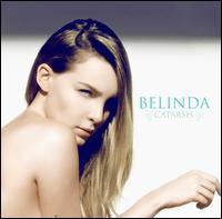 Belinda - Catarsis