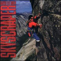 David Lee Roth - Skyscraper