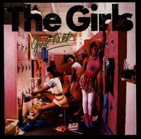The Girls - Girl Talk [Expanded Edition]
