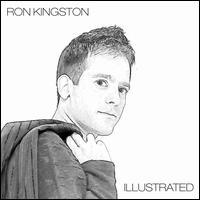 Ron Kingston - Illustrated
