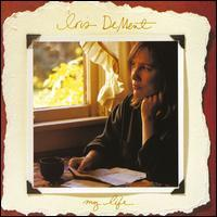 Iris DeMent - My Life