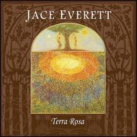 Jace Everett - Terra Rosa