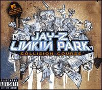 Jay-Z / Linkin Park - Collision Course