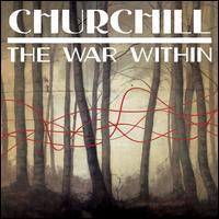 Churchill - The War Within