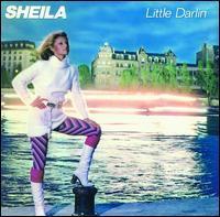 Sheila - Little Darlin'