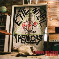 J. Roddy Walston & the Business - Essential Tremors