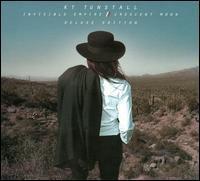 KT Tunstall - Invisible Empire // Crescent Moon [Deluxe Edition]