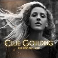 Ellie Goulding - Run into the Light
