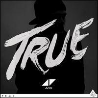 Avicii - True [Deluxe Edition]