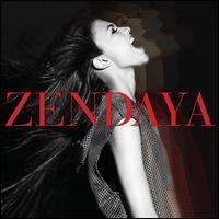 Zendaya - Zendaya [Enhanced]