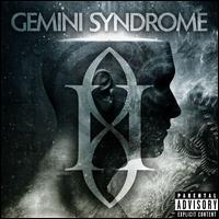 Gemini Syndrome - Lux