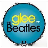 Glee - Glee: Sings the Beatles