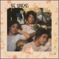 The Supremes - The Supremes
