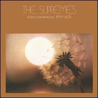 The Supremes - The Supremes Arranged and Produced by Jimmy Webb