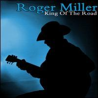 Roger Miller - King of the Road [Red Bus]