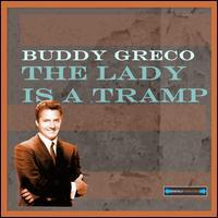 Buddy Greco - The Lady is a Tramp [Gralin Music]
