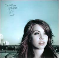 Carly Rae Jepsen - Tug of War