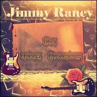 Jimmy Raney - On the Rocks