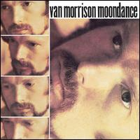 Van Morrison - Moondance [Remastered]