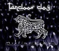 Muslimgauze - Tandoor Dog