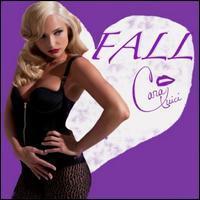 Cara Quici - Fall