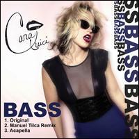 Cara Quici - Bass