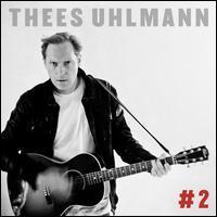 Thees Uhlmann - #2