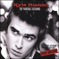 Kyle Riabko - The Parkdale Sessions