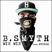 B. Smyth - Win Win