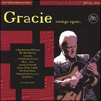 Charlie Gracie - Gracie Swings Again