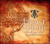 Trace Adkins - The King's Gift
