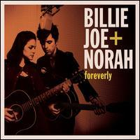 Billie Joe Armstrong/Norah Jones - Foreverly