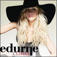Edurne - Climax